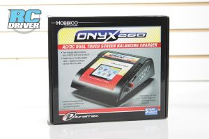 Duratrax Onyx 260 Dual Touch Balancing Charger_1