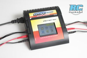 Duratrax Onyx 260 Dual Touch Balancing Charger_2