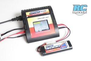 Duratrax Onyx 260 Dual Touch Balancing Charger_10