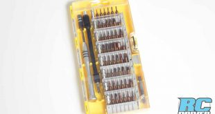 Syntus 60 in 1 Precision Screwdriver Set