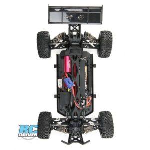 Mini 8ight DB 1/14 4wd Buggy_3