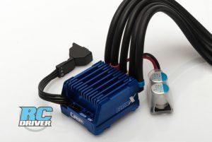 LRP-Flow-X-Off-Road-Spec-ESC-Wired copy