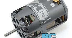 MotivM-Code_2