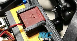 RCM_3D_Transponder_Mount_B6 (1)