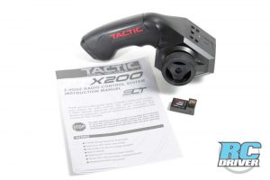 Tactic7 300x200 What The? A Sport Digital Radio for $40 – Tactic TTX200 Transmitter