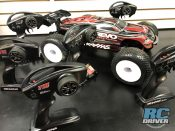 Today At RC Driver – Traxxas TQi Radio Round-Up – 4/18/17