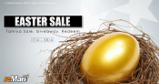 Easter Sale at rcMart – Electronics and more
