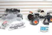Select a Kit or Ready To Run – Get Into RC