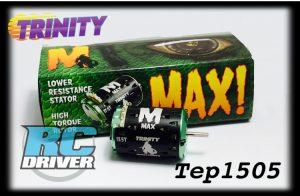 Monster Max 1