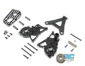 TLR Dirt Laydown Conversion 22T 3.0