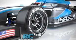 Team Associated RC10F6 White Tire Decals_2