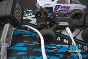 Power Up – Team Associated SC28 USB Charger Cable