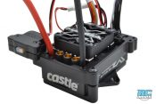 Secure Your Speed Control – RPM ESC Cage for the Castle Mamba X
