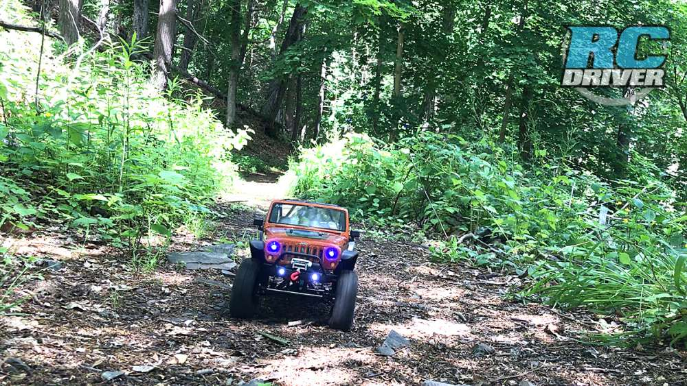5 Fun RC Ideas For Father's Day