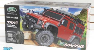 The Traxxas Trx  Has Been Announced Spy Shots Circulated Update Posts Uploaded On The Traxxas And There Has Been A Ton Of Speculation Discussions And