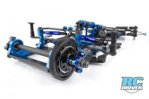 ae5 300x200 Next Level Road Racer – Team Associated RC12R6 Factory Team Kit