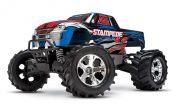3 Upgrade Ideas Thursday – Traxxas Stampede 4×4 Option Parts