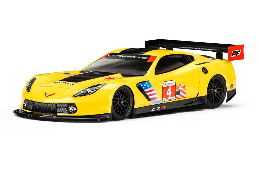 large scale electric rc cars with Chevrolet Corvette C7 R Clear Body Protoform on 2015 Lexus Rc Vs 2015 Audi A5 Which Is Better 240890 additionally Showthread also B000GL1EEE as well Search as well Chevrolet Corvette C7 R Clear Body Protoform.