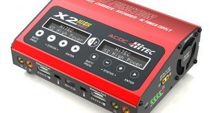 Hitec_X2_Charger
