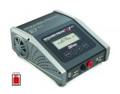 Power Peak E7 Professional Charger/Discharger from Hitec