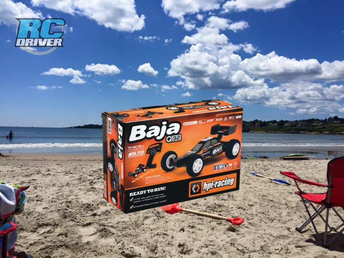 6 RC Cars Under $150 - Perfect For Any Vacation Trip