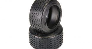 VTA_PROTOform_Tires_3