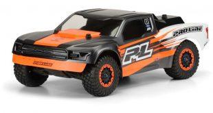 3489_Pro-Line_Ford_Raptor