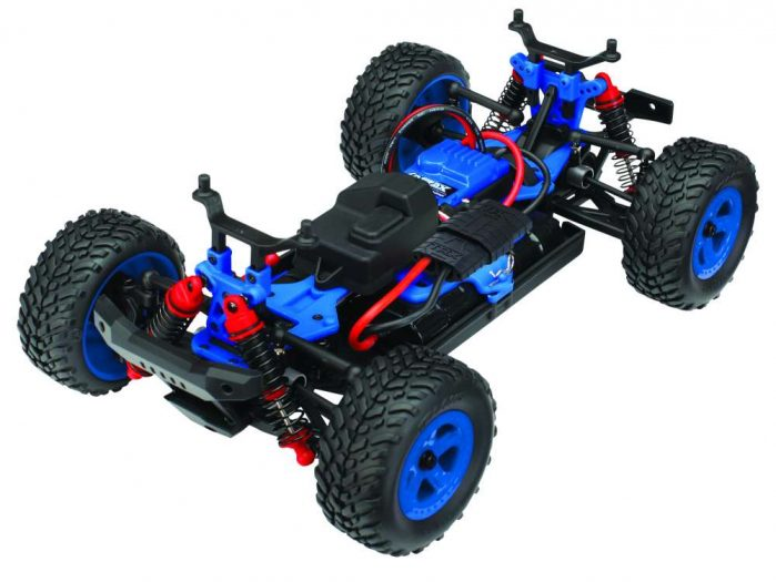 76064-5-Prerunner-3qtr-chassis-blue