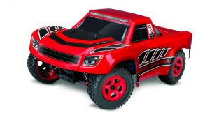 76064-5-Prerunner-red-3QTR-FRONT