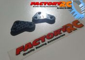 New Factory RC Products Are Now Available