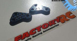 FactoryRC_CarbonFibe_Parts_1