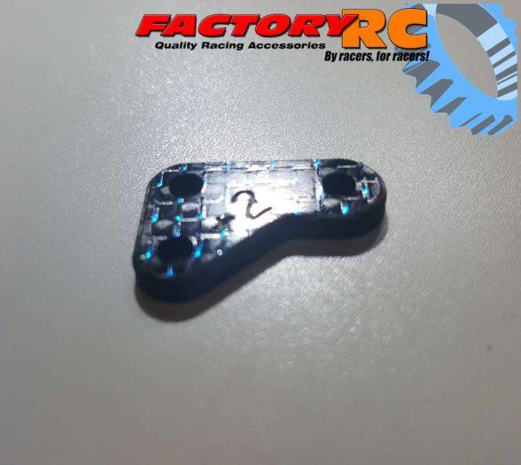 FactoryRC_CarbonFibe_Parts_2