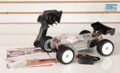 Quick Look – LC Racing EMB-TGH 1/14 Racing Truggy