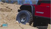 Pro-Line HOW-TO – Upgrade Your TRX-4