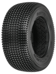 Fugitive X2 (Medium) Off-Road Tires for Baja 5SC Rear and 5ive-T