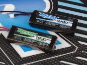 Reedy Pro LiPo/LiFe RX/TX Batteries