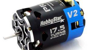 540_v2_1_3_HobbyStar