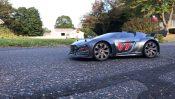 Go Fast! – HoBao Racing Hyper VTe 1:8 GT On-Road RTR
