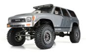 Video – Class 1 Hyrax 1.9″ (4.19″ OD) G8 Rock Terrain Truck Tires by Pro-Line