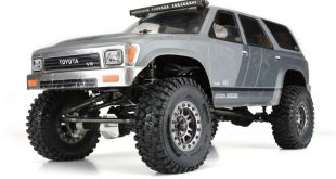 Hyrax 1.9 (4.19 OD) G8 Rock Terrain Truck Tires_2