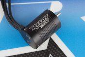 Reedy 550-SL4 Sensorless Brushless Motor