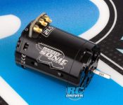 Power for all – Reedy Sonic 540-FT Fixed-Timing 21.5 Competition Brushless Motor