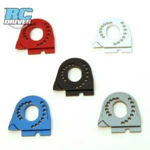 ST8290 300x300 Start Your Customizing – ST Racing Concepts Traxxas TRX 4 Aluminum Option Parts