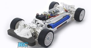 TT-02_White_Tamiya copy
