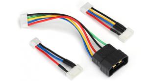 Traxxas Balance Lead Adapter