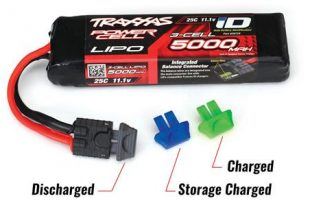 Traxxas_Battery_Plugs