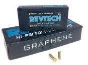 """1S 3.8v 8000mah 110C """"Graphene"""" LiHV HV Pack by Trinity"""