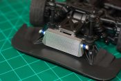 Get Into 3D Printing For RC – Vaterra Scale Build Part 1