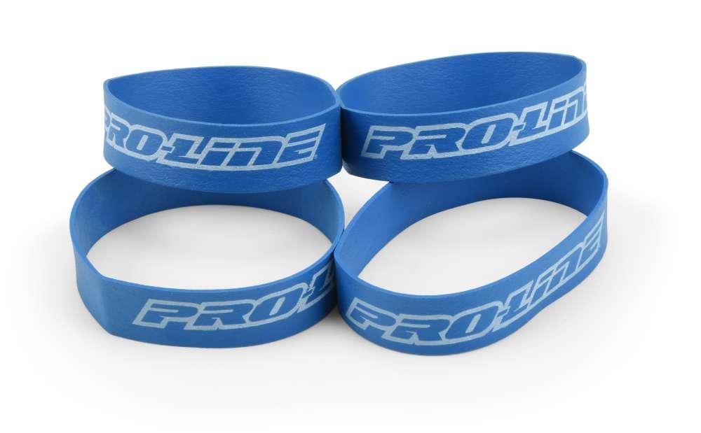 Pro-Line Tire Rubber Bands