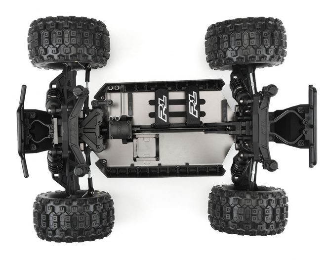 upgrade your monster truck game with help from pro line rc driver. Black Bedroom Furniture Sets. Home Design Ideas